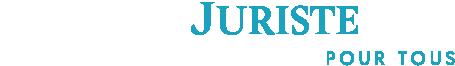 Logo VotreJuriste